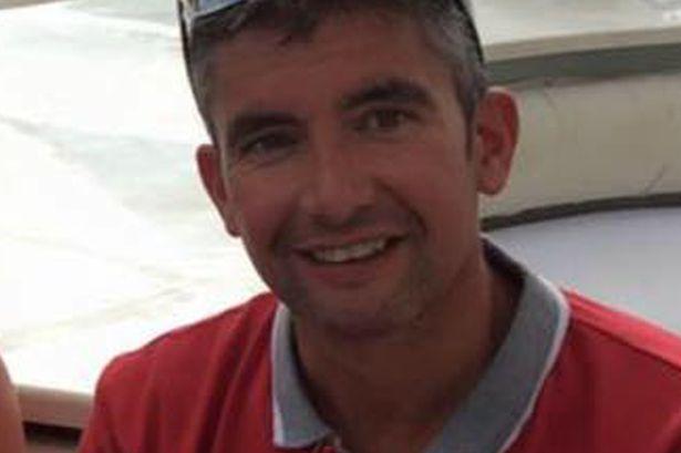 Michael-Mcfeat