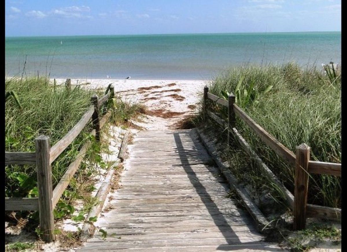 ffl beach