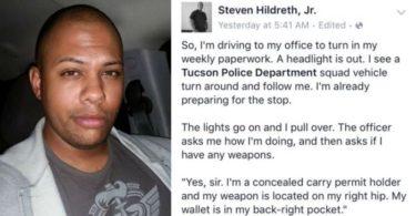 Armed-Black-Man1