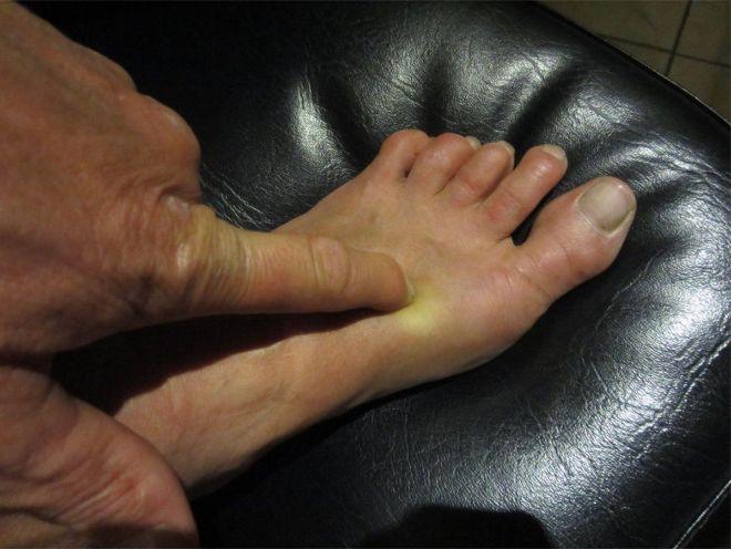 app feet1