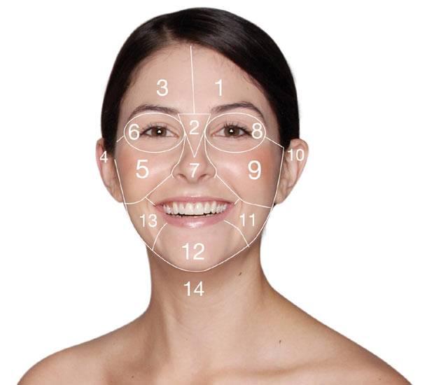js-face2