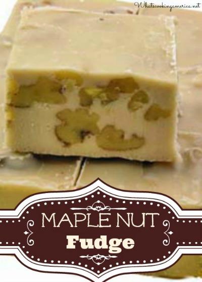 maple-1