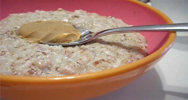 warning-eat-breakfast-may-killing