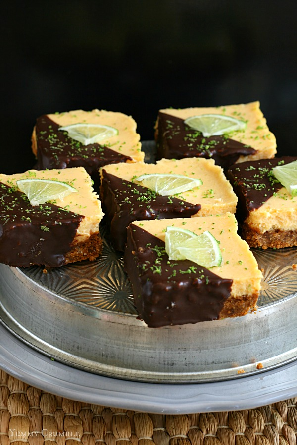chocolate-dipped-key-lime-pie-bars