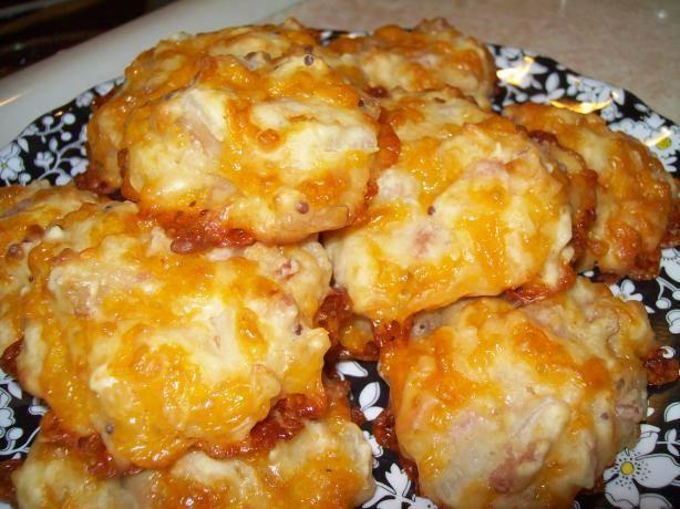 bacon-cheese-puffs