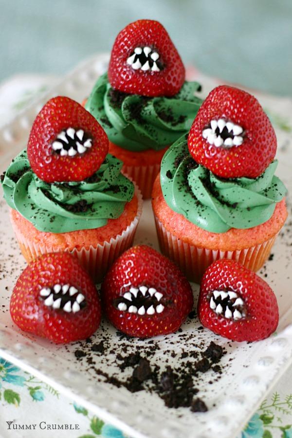 monster-strawberry